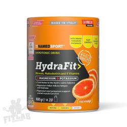 HydraFit (400g)