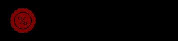 Mini_Banners_qualit%C3%A0.png