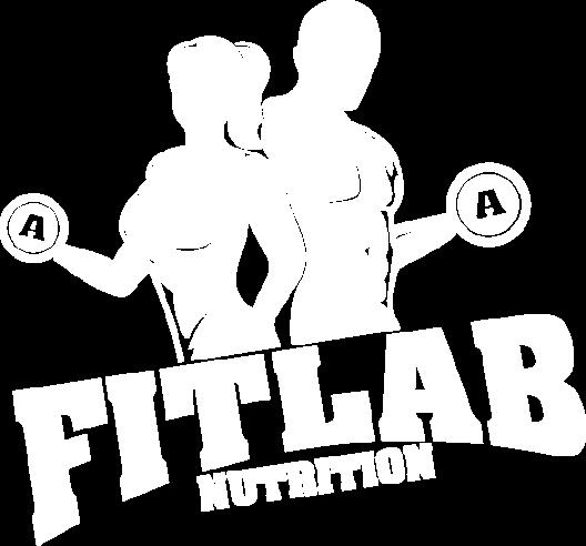 FitlabNutrition